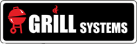 Grill System logo