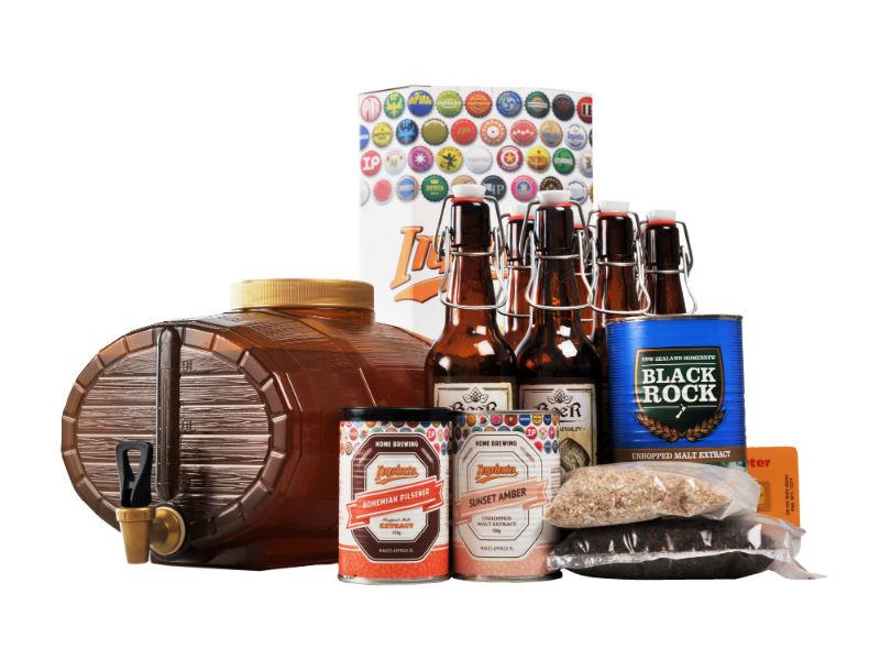 Домашняя мини пивоварня фото мини пивоварня красноярск купить