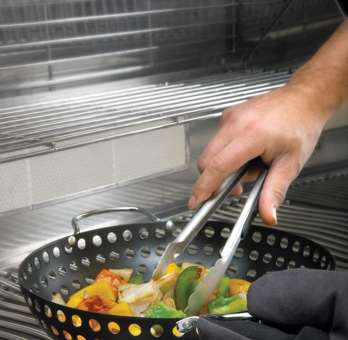 Набор кухонных принадлежностей (3 предмета)