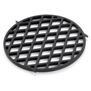 Решетка для приготовления стейков Sear Grate для системы Gourmet BBQ System